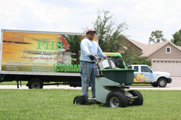 Lawn Service5